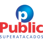 logo do Public Superatacados