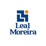 leal-moreira-logo