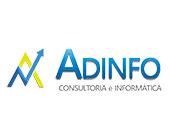 logo-adinfo