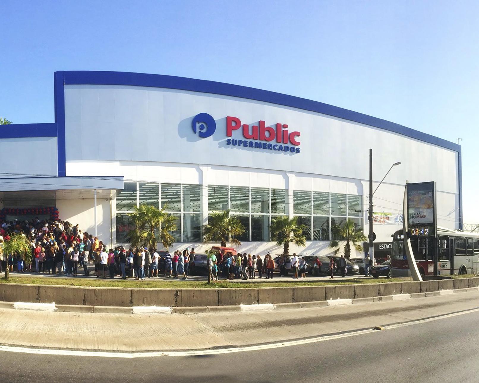 public-loja