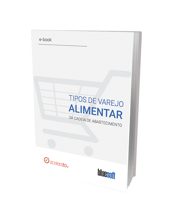 ebook-alimentar