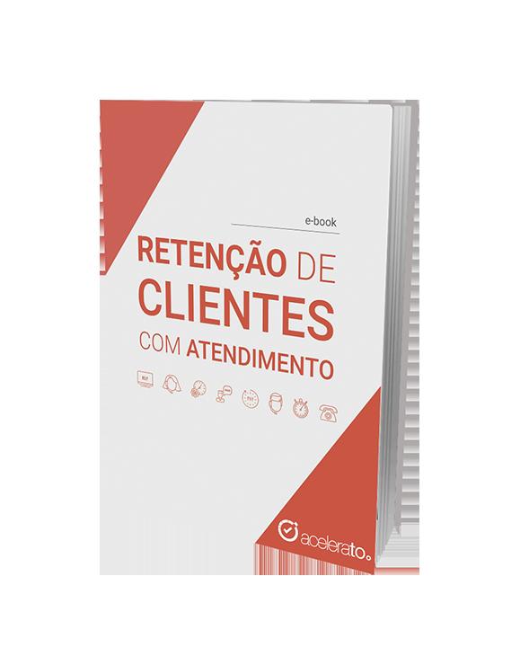 ebook-clientes