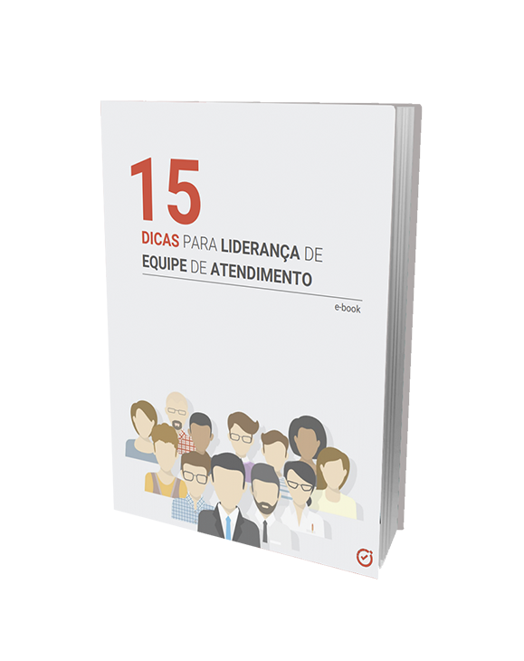 ebook-lideranca