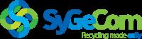logo-Sygecom Informatica